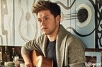 Niall Horan - Too Much To Ask (videoclip nou)