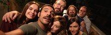 Penultima saptamana de Cinema in aer liber, pe Insula Artelor din Parcul Titan