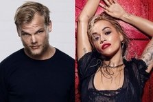 Avicii feat. Rita Ora - Lonely Together (videoclip nou)