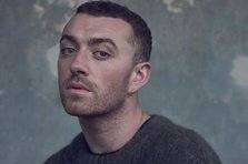 Sam Smith - Too Good At Goodbyes (videoclip nou)