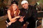 Shakira feat. Nicky Jam - Perro Fiel (videoclip nou)