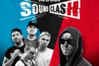 Urmareste LIVE pe Facebook primul SoundClash din Romania: