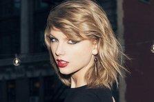 Taylor Swift - Ready for It (piesa noua)