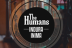 The Humans - Indura inima (videoclip nou)
