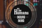 The Humans - Indura inima (videoclip nou)