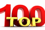 Top: Cele mai ascultate piese din vara asta