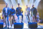 Cum se pregateste VAMA de concertul de pe 12 octombrie?