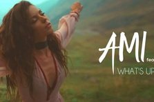 AMI feat. What's Up - Un actor (teaser videoclip)