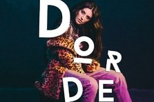Antonia - Dor de Tine (videoclip nou)