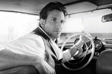 La multi ani, Bradley Cooper! + 3 filme pe care sa le revezi