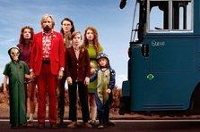 8 filme bune pe care poate le-ai ratat in 2016