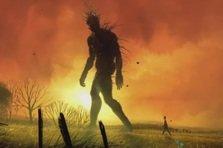 Fantezie si aventura in 5 filme noi captivante
