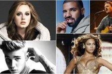 Noi confirmari pentru Premiile Grammy