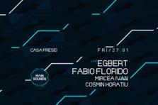 CONCURS: Castiga doua invitatii duble la Future Techno Heroes