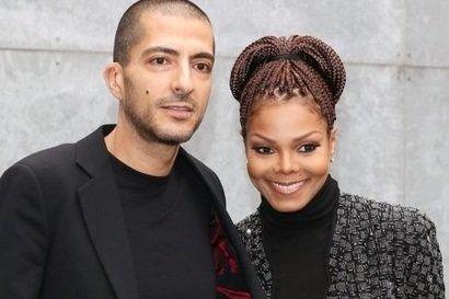 Janet Jackson a devenit mamica!