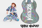Kiesza - Dearly Beloved (videoclip nou)