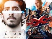 Premierele cinematografice ale saptamanii 20-27 ianuarie