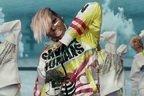 Missy Elliott - I'm Better feat. Lamb (videoclip nou)