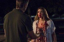 Drew Barrymore, intr-un serial de comedie cu zombie, marca Netflix