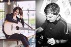 Romanul Suncatcher incepe anul cu o colaborare vocal trance cu Sarah Lynn
