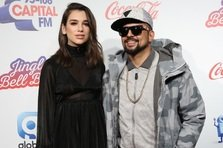 Sean Paul - No Lie feat Dua Lipa (videoclip nou)