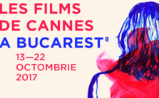 Recomandari Les Films de Cannes a Bucarest. Titlurile must-see ale acestei editii.