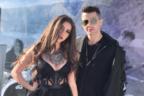 Adrian Sina feat. Aza & Laiu - Piatra de pe inima (videoclip nou)