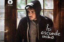 Alex Mladin - Isi ascunde inima (videoclip nou)