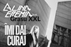 Alina Eremia feat Grasu XXL – Imi dai curaj (videoclip nou)