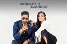 Connect-R si Andra au hitul momentului
