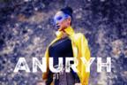 Anuryh - In My Head (videoclip nou)