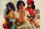 Camila Cabello - Havana (videoclip nou)
