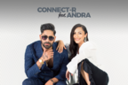 Connect-R feat. Andra - Semne (videoclip nou)