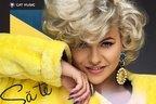 Cristina Vasiu feat. J. Yolo - Sa te iubesc un pic (videoclip nou)