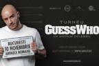 CONCURS: Castiga doua invitatii duble la concertul Guess Who de la Arenele Romane