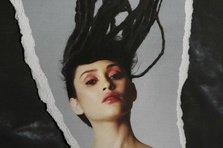 Irina Rimes feat. Killa Fonic - Bandana (videoclip nou)