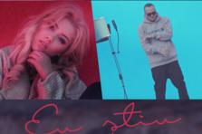 El Nino feat. JO - Eu stiu (videoclip nou)