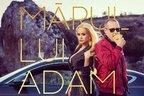 Anda Adam feat. What's Up - Marul lui Adam (videoclip nou)
