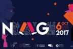 Noaptea Alba a Galeriilor va asteapta pe 6 octombrie la evenimente de arta contemporana in peste 152 de spatii din 12 orase