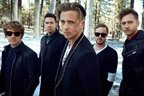 OneRepublic, Seeb - Rich Love  (videoclip nou)