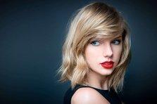 Taylor Swift - Ready for It (videoclip nou)