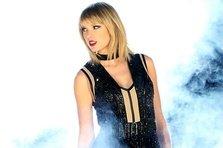 Taylor Swift - Gorgeous (piesa noua)