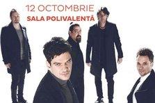 Lansare de album Vama la Sala Polivalenta: Reguli de acces si informatii generale