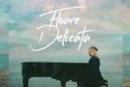 Adda - Floare Delicata (videoclip nou)
