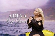 Adina - Of Inima (videoclip nou)