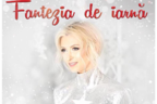 Andreea Balan - Fantezia de iarna (videoclip nou)