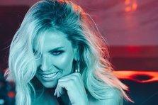 Andreea Banica feat. Balkan - Ce vrei de la mine (videoclip nou)