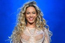 Beyonce, cea mai bine platita femeie din muzica!