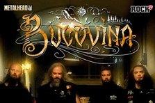 Concurs: Castiga o invitatie dubla la Bucovina!