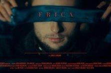 Carla's Dreams - Frica (videoclip nou)